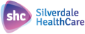 Silverdale Healthcare Ltd