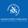 National Security Systems Group