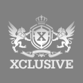 Xclusive Limos And Wedding Car Hire