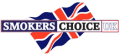 Smokers Choice UK