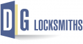 DG Locksmiths