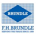 FH Brundle Glasgow
