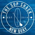 The Sup Shack