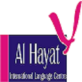 Al Hayat Languages Centre