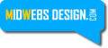 Midwebs Design