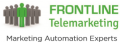 Frontline Telemarketing
