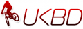 UK Bike Deals Ltd