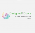 Designed4Doors Till & Whitehead Ltd