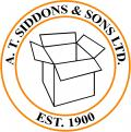 A.T.Siddons & Sons Ltd t/a Siddons Packaging