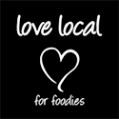Love Local for Foodies