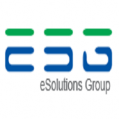 eSolutionsGroup