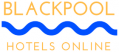 Blackpool Hotels Online