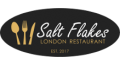Salt Flakes Restaurant