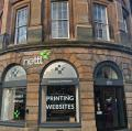 Nettl Of Glasgow