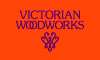 Victorian Woodworks