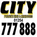 City Private Hire and Minibuses