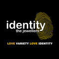 Identity The Jewellers