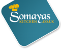 Somayas Kitchen Online Grocery Store