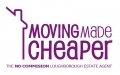Moving Made Cheaper